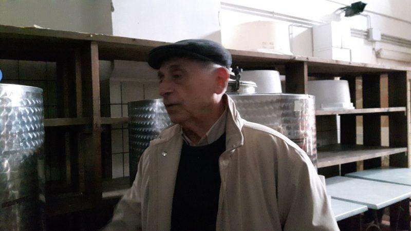 Salvatore Marotta