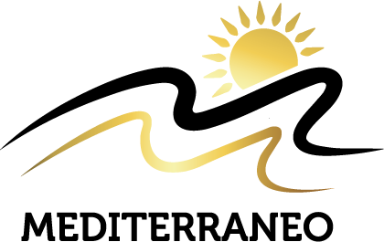 Mediterraneo Trade Import And Distribution